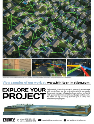 Trinity-Animation-Technical-Visualization-Brochure-p6