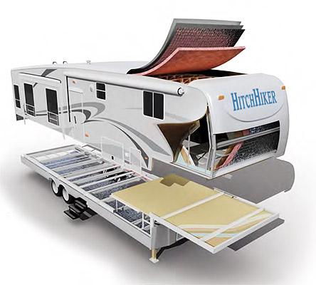 technical-visualization-nuwa-hitchhiker-cutaway-render