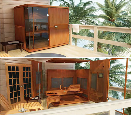 technical-visualization-sunlighten-saunas-render