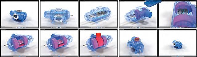 technical-visualization-triton-colfax-pump-rendering