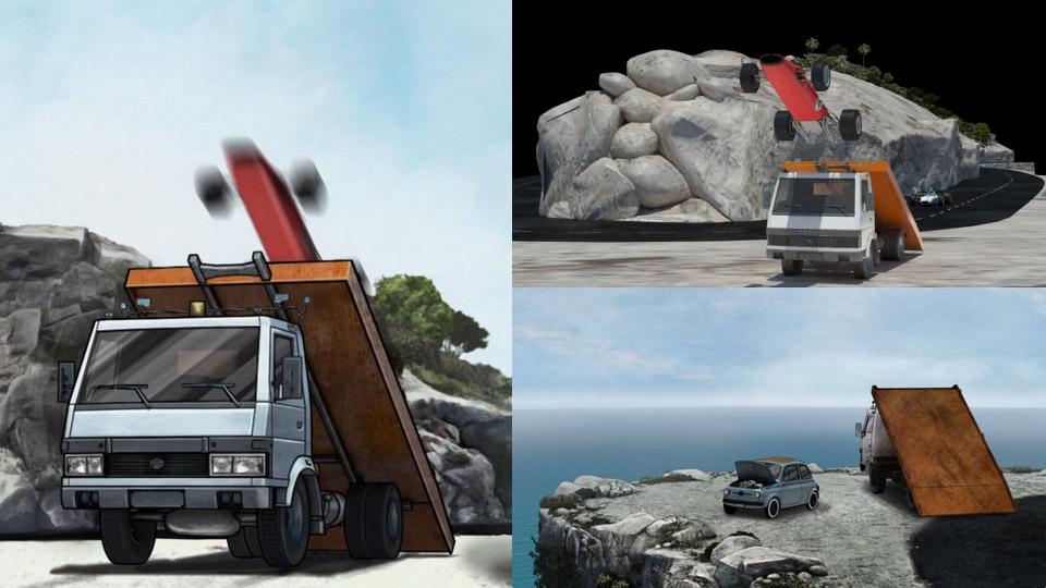 211_truck_ramp
