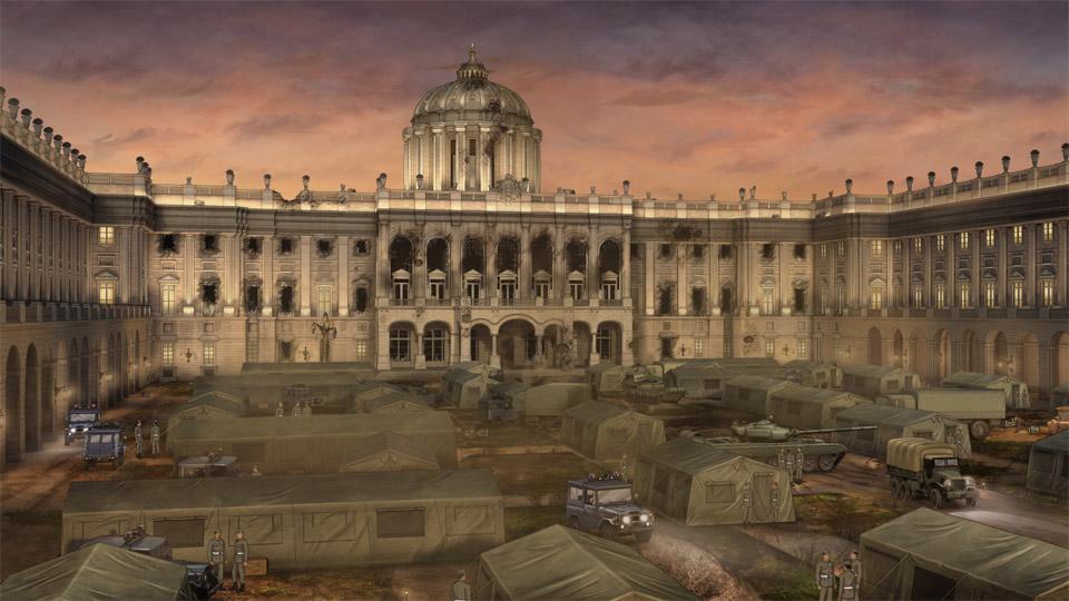 511_palace_exterior