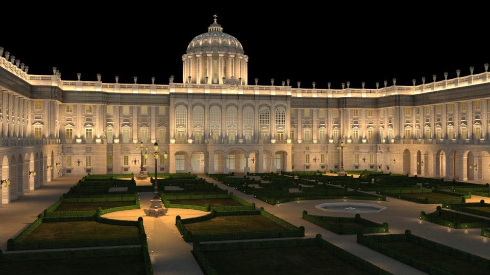 511_palace_exterior_render