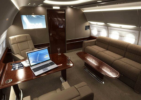 AircraftInterior_Rendering02
