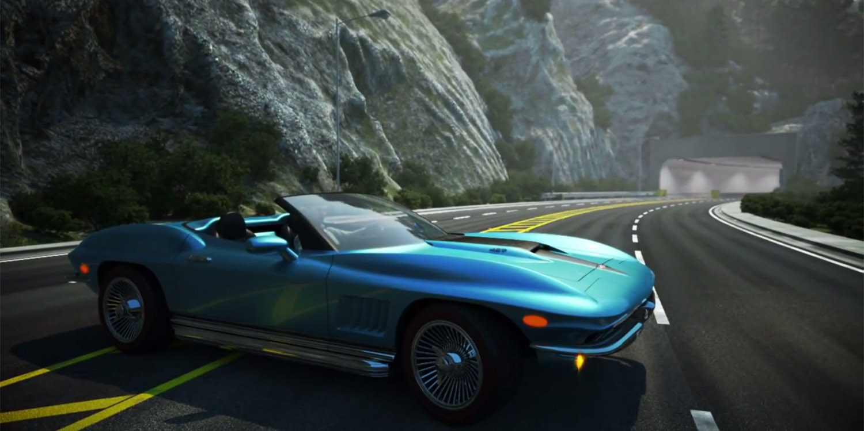 CRC-Corvette02