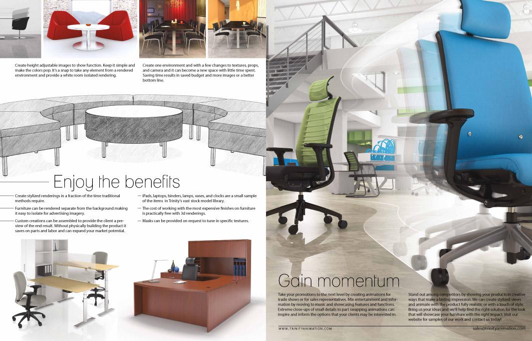 Trinity_Furniture-p10
