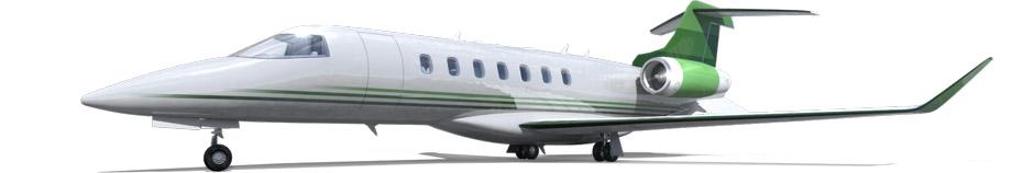 jet_green