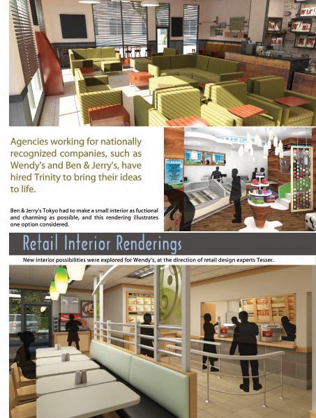 ArchitecturalBrochure_2012-5