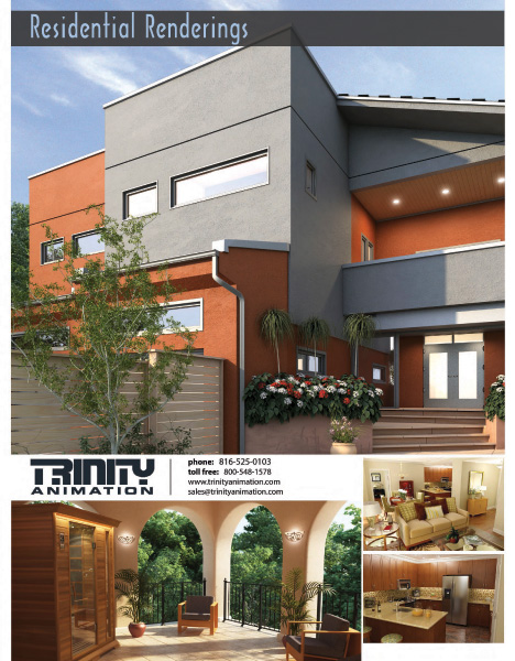 ArchitecturalBrochure_2012-6