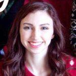 Savannah Hamilton
