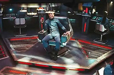 RESIZEinterstuhl-silver-chair-star-trek-film-furniture-e1514899492540