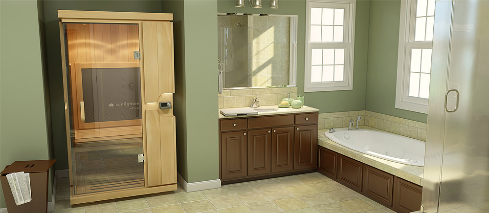 SLS_mPulse-1_RES_Bathroom