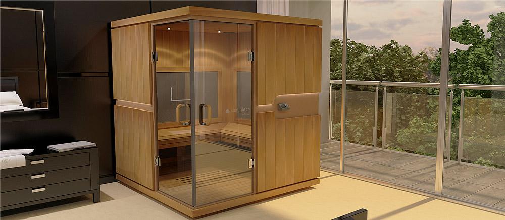 SLS_mPulse-CR_RES_Bedroom
