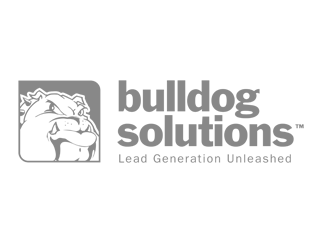 bulldog solutions logo