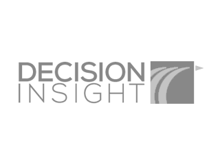 Decision Insight logo