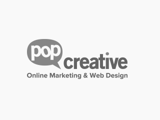 Pop Creative logo
