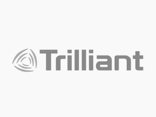 Trilliant logo